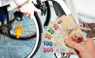 Kendi İşini Kuran Engelli Vatandaşlara 50 Bin TL Hibe Verilecek