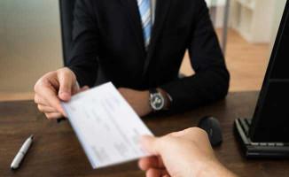 Kıdem Tazminatsız İşten Atılmamak İçin Yapmanız Gereken Bir Şey Daha: Patronla Rekabete Girmeyin