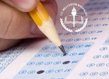 Liselere Geçiş Sınavı Başvuru Tarihleri MEB Tarafından Açıklandı