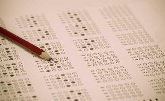 Liselere Geçiş Sınavı (LGS) Başvuruları Sona Eriyor!