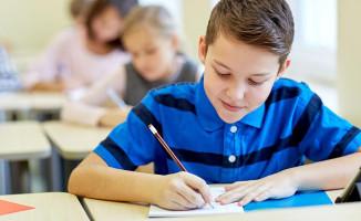 MEB Duyurdu! Sınavla Öğrenci Alacak Ortaöğretim Kurumları Başvuru Süresi Uzatıldı!