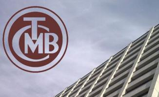 Merkez Bankası'nın Beklenen Faiz Kararı Belli Oldu