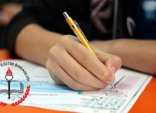 Merkezi Sınav İle Öğrenci Alımı Yapacak Liselerin İl İl Listesi