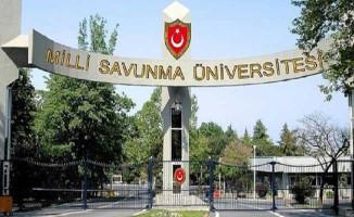 MSÜ Askeri Öğrenci Seçme Sınavı Değerlendirme Raporu ÖSYM Tarafından Yayımlandı