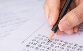 ÖSYM Tıpta Uzmanlık Eğitimi Giriş Sınavı (TUS) Sonuçları Açıklandı