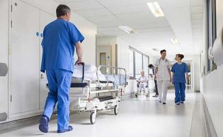 Özel Hastaneler Yönetmeliğinde Değişiklik Yapılması Yönetmeliği Yayımlandı