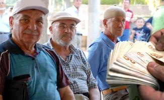 Prim Ödediği Halde Emekli Olamayanlar SGK'dan Toplu Para Alabilirsiniz