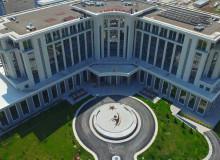 Sağlık Bakanlığı 80.Dönem Mazeret (Eş ve Sağlık) Kurası Tayin Sonuçları Açıklandı