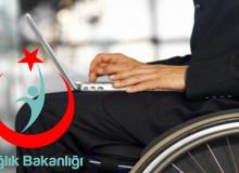 Sağlık Bakanlığı EKPSS İle Atanan Adaylara Yönelik Duyuru Yayımladı