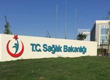 Sağlık Bakanlığı ile Halkbank Arasındaki Promosyon Anlaşması Uzatıldı