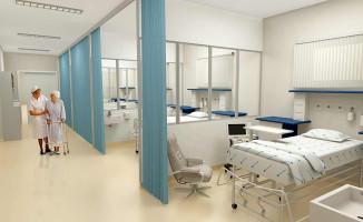 Sağlık Bakanlığından Yeni Karar! Hastanelerde Yeni Dönem