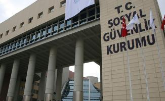 SGK'dan Bedel Ödemesi Yapılacak İlaçlara Yönelik Duyuru Yayımlandı