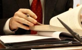 Türk Patent ve Marka Kurumu Yönetim Kurulu Üyeliğine Cüneyd Fırat'ın Ataması Yapıldı