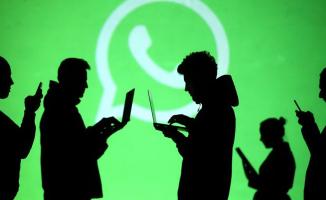 WhatsApp'da Devrim Gibi Değişiklik! Yaş Sınırlaması Getiriliyor