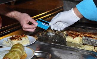Yemek Kartlarında Gelişme! Çalışanlar Kararı Bekliyor