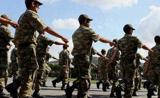 2018 Bedelli Askerlik Çıkacak Mı? Merakla Bekleniyor!
