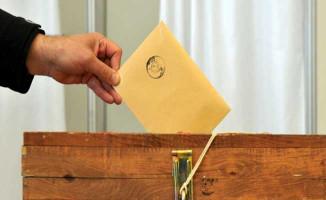 24 Haziran Seçimleri İçin Seçmen Bilgi Kağıtları Ne Zaman Dağıtılacak?