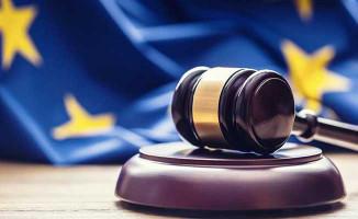 Avrupa İnsan Hakları Mahkemesi'nin (AİHM) Roj TV Kararı Belli Oldu !