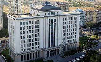 AK Parti'de Görevde Olan 200 Milletvekili Yeniden Aday Yapılmadı
