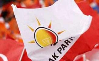 AK Parti'nin Seçim Beyannamesi ve Aday Tanıtım Toplantısı Tarihi Değişti!