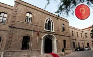 Ankara Valiliği Açıkladı! Saadet Partisi ve MHP Mensuplarının Kavgasında Yeni Gelişme