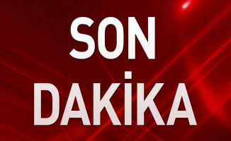Azerbaycan Bakü'de Patlama: Yaralılar Var