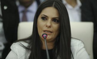 Bakan Sarıeroğlu Açıkladı: 1 Milyon Kişiye İstihdam İmkanı Verildi