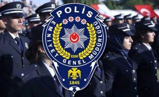 Bakan Soylu Açıkladı: 10 Bin Polis Alımı Yapılacak! Talepleriniz Neler?