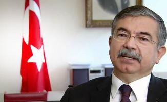 Bakan Yılmaz: 611 Bin 524 Suriyeli Öğrenci Türkiye'de Eğitim Görüyor