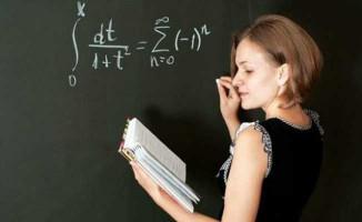 Binlerce Aday MEB Ücretli Öğretmen Alımındaki Kadro Dağılımına Tepkili