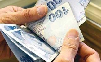 Çalışma Bakanı Açıkladı: Emeklilere Bin TL İkramiyenin Ne Zaman Ödeneceği Belli Oldu