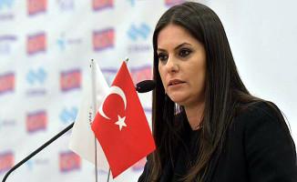Çalışma Bakanı Sarıeroğlu'ndan Bayram İkramiyesi Uygulaması Başlayacak Açıklaması
