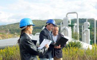 Çevre Bakanlığı Çevre Mühendisi Uzaktan Eğitim Başvuruları Başladı