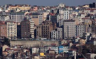 Çevre ve Şehircilik Bakanlığı İmar Affı Tarifesini Hazırladı