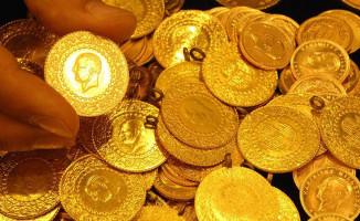 Çeyrek Altın Ne Kadar Oldu? 22 Mayıs 2018 Güncel Altın Fiyatları