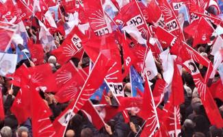 CHP'nin Aday Tanıtım Toplantısının Tarihinde Değişiklik Yapıldı