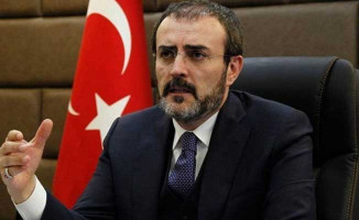 Cumhur İttifakı Mitingi Olacak Mı ? AK Parti Sözcüsü Mahir Ünal Açıkladı