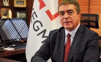 Cumhurbaşkanı Başdanışmanı Mehmet Akarca'dan Bedelli Askerlik Açıklaması!