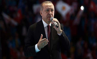 Cumhurbaşkanı Erdoğan Açıkladı: Cemevlerine Hukuki Statü Sağlanacak
