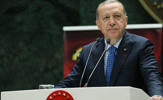 Cumhurbaşkanı Erdoğan'dan Avrupa'da Yaşayan Türklere Askerlikte Yaş Müjdesi!
