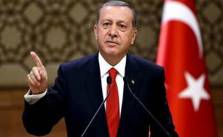 Cumhurbaşkanı Erdoğan'dan Dolar Açıklaması: Üstesinden Gelemeyeceğimiz Bir Durum Yok