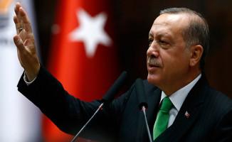 Cumhurbaşkanı Erdoğan'dan Dövizle Askerlik İle İlgili Yaş Müjdesi