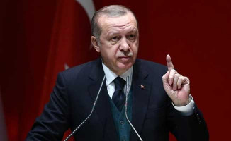 Cumhurbaşkanı Erdoğan'dan Suikast İddialarına İlk Yorum