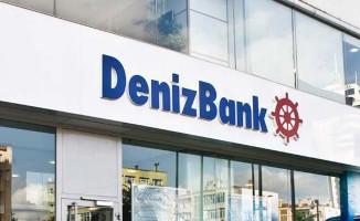 Denizbank 3.2 Milyar Dolar Karşılığında Satıldı!