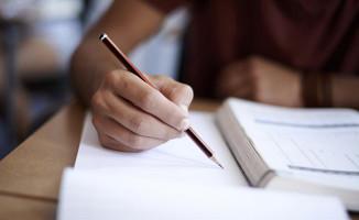 Dikey Geçiş Sınavı'nda (DGS) Sıkça Sorulan Sorular ÖSYM Tarafından Yayımlandı