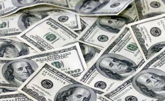 Dolar, Euro ve Sterlin Rekor Kırdı! Ne Kadar Oldu?