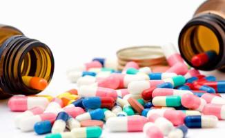 Döviz Kuru Nedeniyle İlaçlar Stoklanıyor! Vatandaşlar Mağdur