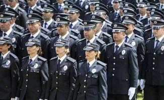 EGM Eylül Ayında 10 Bin Polis Alımı Yapacak ! Eğitim, Yaş ve KPSS Şartı Nasıl Olmalıdır?