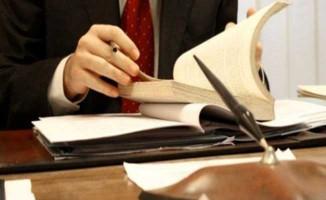 Ekonomi Bakanlığı ve Valilere İlişkin Atama Kararları Resmi Gazete'de Yayımlandı