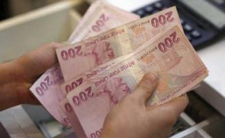 Emekli Olanlara 23 Bin Lira Fark Ödenecek
